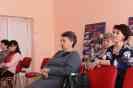 Семинар «Активные формы и методы преподавания предметов гуманитарного цикла в условиях реализации ФГОС»